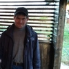 Dmitriy, 37, Novouralsk