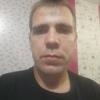 Женя, 28, г.Иркутск