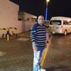 Imran mughal, 36, Lahore