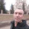 Олег, 51, г.Анжеро-Судженск
