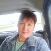 Наталья, 37, г.Барнаул