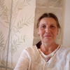 elena, 68, г.Schlattingen
