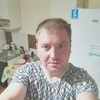Aleix, 30, г.Орехово-Зуево