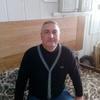 Ruslan, 31, г.Черкесск