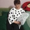 ирина, 30, г.Купянск