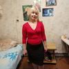 alena, 57, Yakutsk