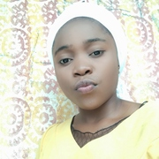 Jeannine, 20, г.Йоханнесбург