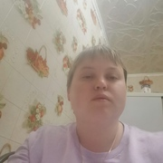 Елена, 30, г.Октябрьский (Башкирия)