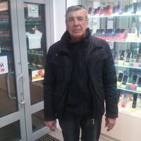 Андрей, 64 года, Дева, Ставрополь
