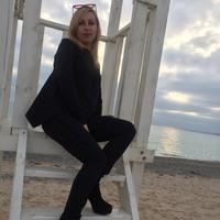 мила, 46 лет, Лев, Евпатория