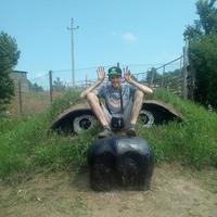 Алексей —————————————, 23 года, Рыбы, Нижний Новгород