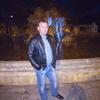 Мурат, 38, г.Пятигорск