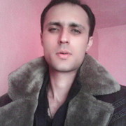 Истин, 30, г.Тараз (Джамбул)