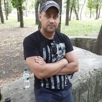 Андрей, 31 год, Близнецы, Киев