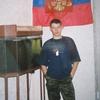 Мишаня, 35, г.Юрино
