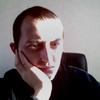 Alex, 35, г.Лубны