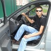 Алексей, 25, г.Шумиха
