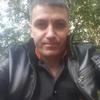 Женя, 36, г.Кривой Рог