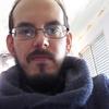 Erik Poveda Diaz, 29, г.Castellón de la Plana