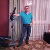 Толя, 50, г.Пермь