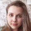 Юлия, 17, г.Брянск