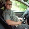 Андрей, 37, г.Пущино