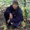 Александр, 49, г.Жердевка