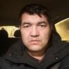 Тимур, 38, г.Санкт-Петербург