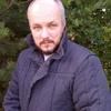 Виктор, 48, г.Братск