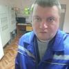 Александр, 35, г.Туапсе