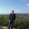 igor, 41, г.Салоники
