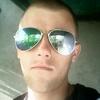 сергей, 23, г.Новая Одесса