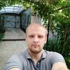 Алексей, 27, г.Ставрополь