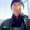 Андрей, 49, г.Нижний Новгород