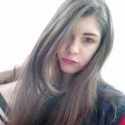Соня, 16, г.Луганск