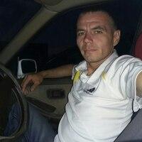 Александр, 34 года, Стрелец, Кемерово