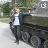 Алексей, 27, г.Куйбышев (Новосибирская обл.)