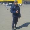 Руслан, 25, г.Тобольск