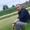 Сергей, 36, г.Arnouville-lès-Gonesse