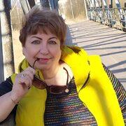 наталья владимировна, 56, г.Ивантеевка
