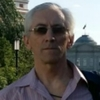 Игорь, 59, г.Магадан