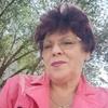 Наталья, 65, г.Астрахань