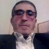 Мкртич, 30, г.Ереван
