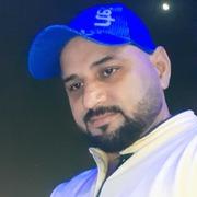 sukhwinder 37 Дубай