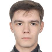 Аристарх 21 Нижний Новгород