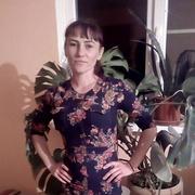 Елена, 31, г.Степное (Ставропольский край)