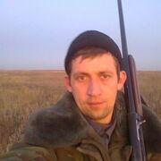 Виталий, 41, г.Курган