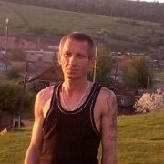 Андрей, 50, г.Сим