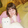 Юлия Юрьевна, 34, г.Зерноград