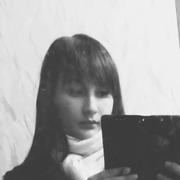 Girl, 29, г.Вологда
